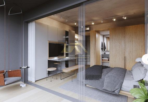 Estudios E Smart Houses - Jardins - 111