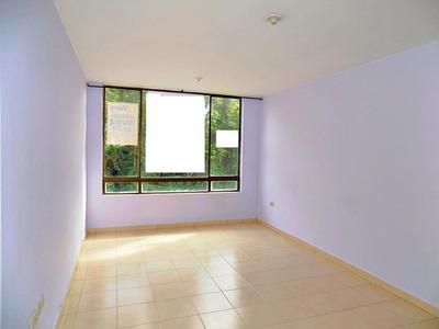 Venta Apartamento Villa Pilar, Manizales
