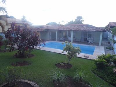 Casa - Fca0007 - 33404502