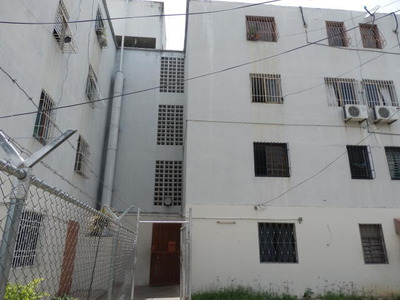 Apartamento Venta Carrera 23 19-12030 Fc