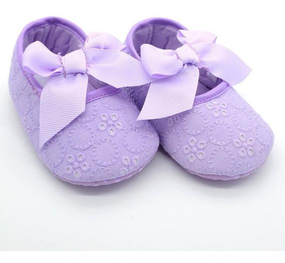 Zapatos Para Bebe, Hermoso Diseño, Elegantes