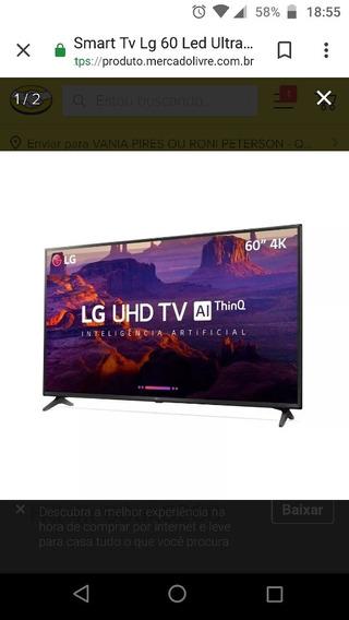 2 Tv Smart
