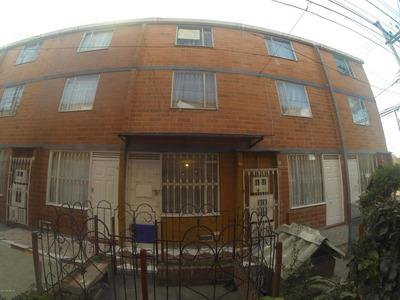 Rah Co: 18-433 Casa