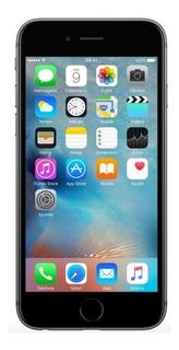 iPhone 6s 32gb Usado Seminovo Cinza Espacial Muito Bom