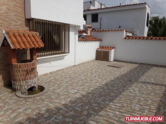 Casas En Venta Maribel Rivero 0414-3372238