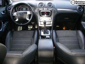 Ford Mondeo Titanium Automatico Durateche 2.3