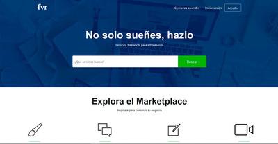 Página Web Tipo Landing Page Todo Incluido Cualquier Negocio