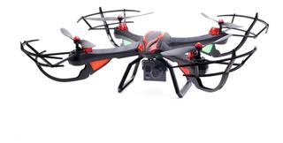 Drone Sky Vampire Jem