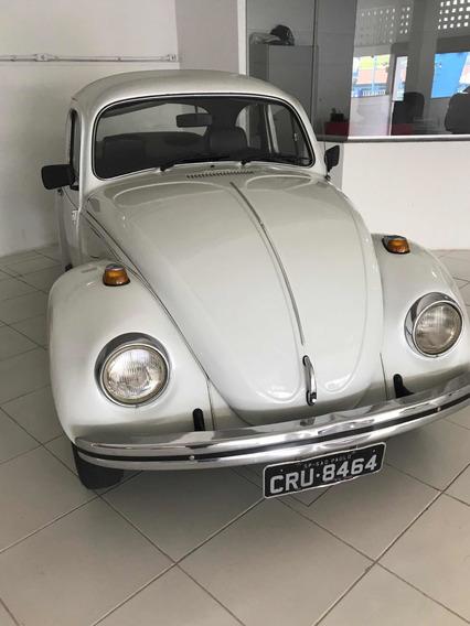 Volkswagen Fusca 1982