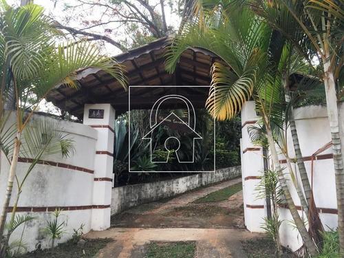 Chácara À Venda Com 1.850m² Em Jarinú - Ch19272