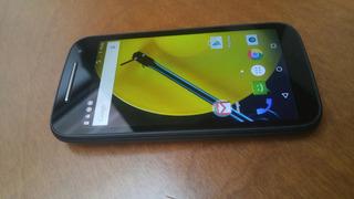 Motorola Moto E2 Nuevo