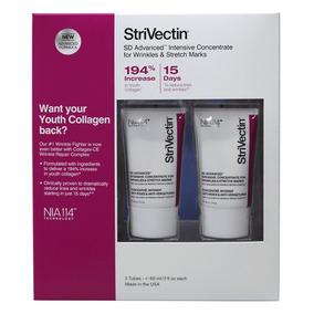 Strivectin Nia-114 Anti Rugas Alta Potencia Renova Pele 60ml
