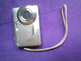 Camera Fotografica Kodak Digital