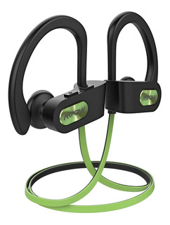 Mpow Flame Auriculares Bluetooth Deporte Ipx7 Impermeable In