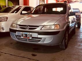 Suzuki Fun 1.0 N Aa Da 2005