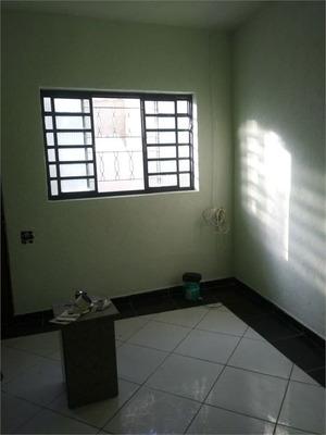 Casa De 2 Dorm. Próximo Ao Metro - 169-im380570