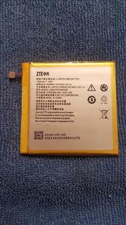 Bateri Zte Blade L2 Original Garantizada