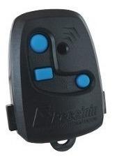 Controle Portão Peccinin 433 Mhz.