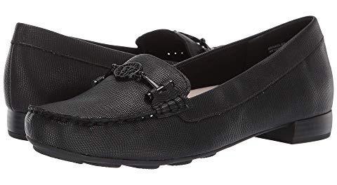 Zapatos Anne Klein Hadler 62371110