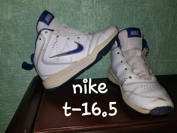 Tenin Nike Niñi