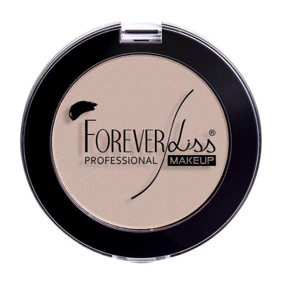 Sombra Luminare Forever Liss - Rosa 3g