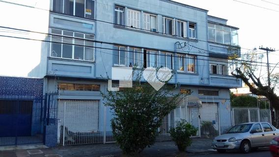 Apartamento - Rio Branco - Ref: 39698 - V-58461878