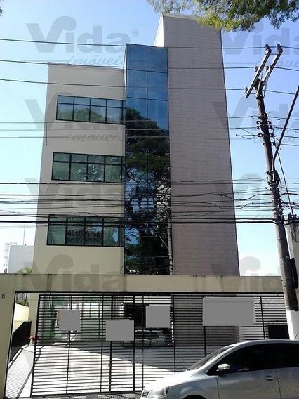 Prédio Inteiro Para Locação Em Centro - Osasco - 27991