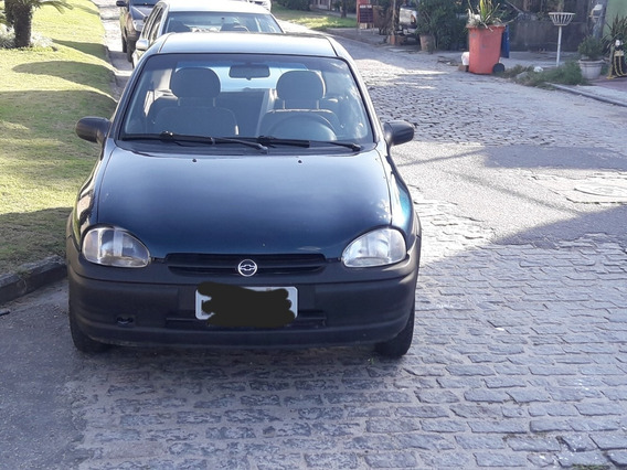 Corsa Hatch 3p 1998 1.0 Gasolina