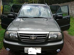 Chevrolet Otros Modelos Grand Vitara