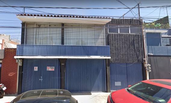 Casa En Lindavista Mx20-ik5893