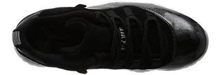 Air Jordan 11 Retro Low - 528895 010