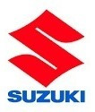 Suzuki Manual De Serviço Fz Er Dr Drz Gn Gs Rv Vr Etc...