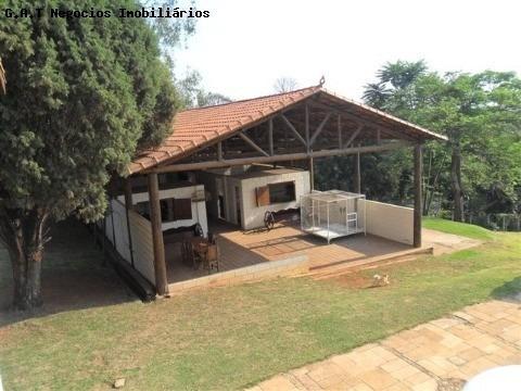 Área À Venda No Horto Florestal - Sorocaba/sp - Ar00493 - 2316538