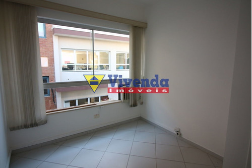 Aldeia Da Serra - Sala Comercial - As16402