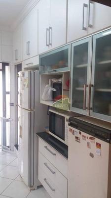 a59f55b9d Casa para alugar. Rua José Borges Da Costa. Rua José Borges da Costa - Alto  Da Boa Vista - Ribeirão Preto - São Paulo