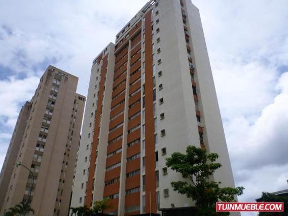Apartamentos En Venta Mls 19-14905