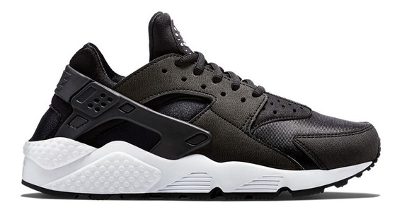 Zapatillas Nike Air Huarache Run 2015773