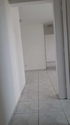 Apartamento Com 2 Dorms, Jardim Monte Kemel, São Paulo - R$ 305 Mil, Cod: 3071 - A3071