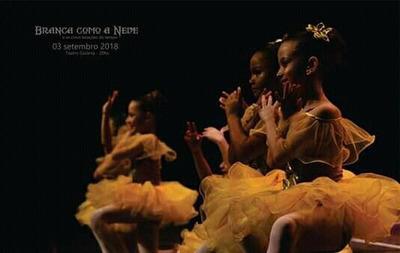 Aulas De Ballet, Balé
