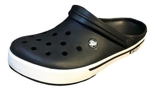 CRUYFF Zapatos Envío gratis | Spartoo.es