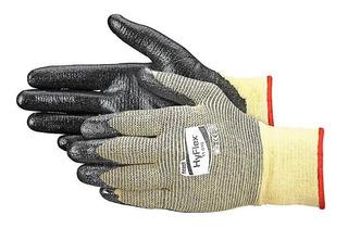 Guante Hyflex 11-510 Ansell Protección Al Corte Y Comodidad