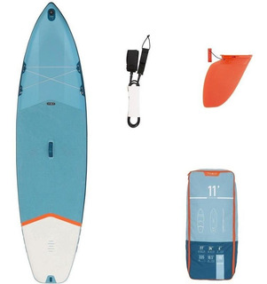 Stand Up Paddle Inflable Nivel Iniciacion 8511826