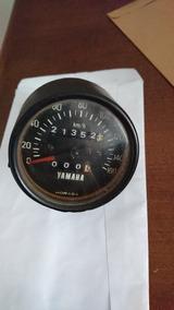 Velocímetro Para Yamaha