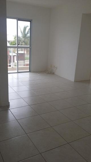 Apartamento Para Aluguel, 2 Dormitórios, São Marcos - Macaé - 1006