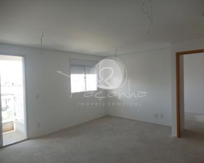 Apartamento Para Venda Na Vila Itapura Em Campinas - Imobiliária Em Campinas - Ap02539 - 32896546