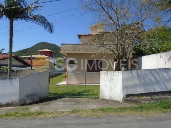 Casa No Bairro Ingleses Em Florianópolis Sc - 14851