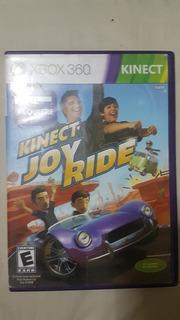 Kinect Joy Ride Pata Xbox 360