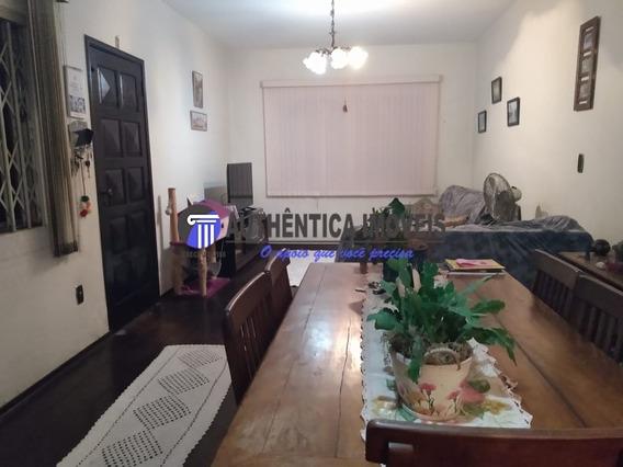 Casa A Venda No Cipava, Osasco - Ca00396 - 33822753