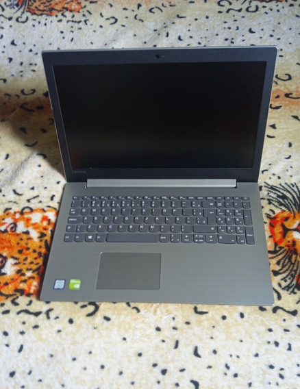 Lenovo Ideaped 330 I5 8° Geração 12gb Ram 1tb Hd