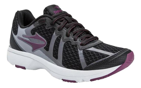 Topper Zapatillas Mujer - Lady Motion